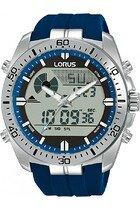 Zegarek męski Lorus Sports R2B09AX9