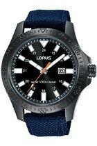 Zegarek męski Lorus Sports RH921HX9