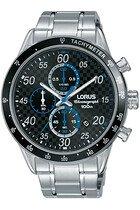 Zegarek męski Lorus Sports RM333EX9