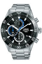 Zegarek męski Lorus Sports RM335FX9