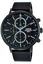 Zegarek męski Lorus Sports RM363FX9