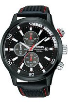 Zegarek męski Lorus Sports RM367CX9
