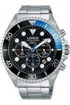 Zegarek męski Lorus Sports RT315GX9