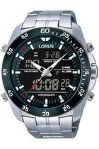 Zegarek męski Lorus Sports RW611AX9