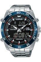 Zegarek męski Lorus Sports RW623AX9