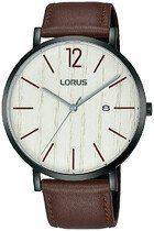 Zegarek męski Lorus Urban RH999MX9