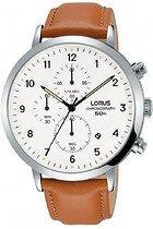Zegarek męski Lorus Urban RM319EX9