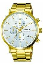 Zegarek męski Lorus Urban RM330FX9