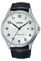 Zegarek męski Lorus Urban RS987CX9