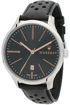 Zegarek męski Maserati Attrazione R8851126003