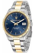 Zegarek męski Maserati Competizione R8853100027