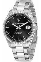 Zegarek męski Maserati Competizione R8853100028