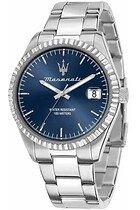 Zegarek męski Maserati Competizione R8853100029