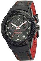 Zegarek męski Maserati Corsa R8871610004