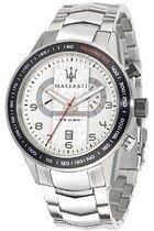 Zegarek męski Maserati Corsa R8873610001