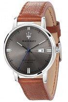 Zegarek męski Maserati Eleganza R8851130002