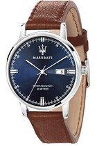 Zegarek męski Maserati Eleganza R8851130003