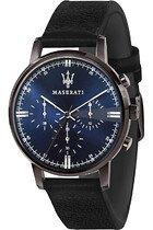 Zegarek męski Maserati Eleganza R8871630002