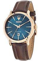 Zegarek męski Maserati Epoca R8851118001
