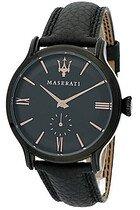 Zegarek męski Maserati Epoca R8851118004