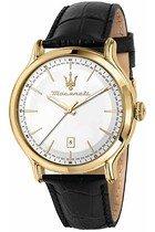 Zegarek męski Maserati Epoca R8851118015