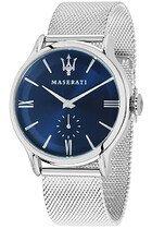 Zegarek męski Maserati Epoca R8853118006