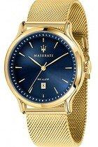 Zegarek męski Maserati Epoca R8853118014