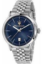 Zegarek męski Maserati Epoca R8853118021