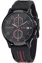 Zegarek męski Maserati Epoca R8871618005