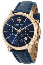 Zegarek męski Maserati Epoca  R8871618007