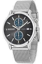 Zegarek męski Maserati Epoca R8873618003