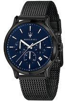 Zegarek męski Maserati Epoca R8873618008