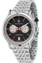 Zegarek męski Maserati Epoca Racing R8873638001