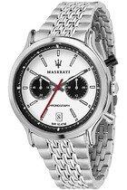 Zegarek męski Maserati Epoca Racing R8873638004