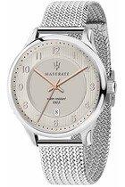 Zegarek męski Maserati Gentelman R8853136001