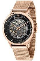 Zegarek męski Maserati Gentleman R8823136001