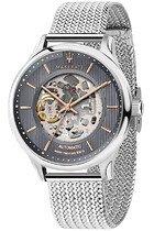 Zegarek męski Maserati Gentleman R8823136006