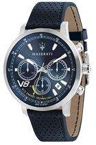 Zegarek męski Maserati GT R8871134002