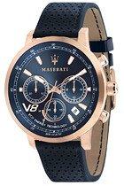 Zegarek męski Maserati GT R8871134003