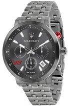 Zegarek męski Maserati GT R8873134001