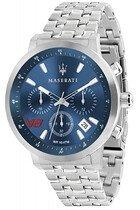 Zegarek męski Maserati GT R8873134002