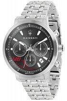 Zegarek męski Maserati GT R8873134003