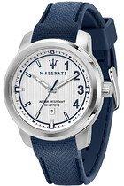Zegarek męski Maserati Polo R8851137003