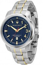 Zegarek męski Maserati Polo R8853137001