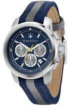Zegarek męski Maserati Polo R8871637001