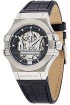 Zegarek męski Maserati Potenza R8821108001