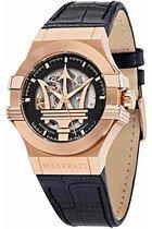 Zegarek męski Maserati Potenza R8821108039
