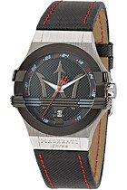 Zegarek męski Maserati Potenza R8851108001