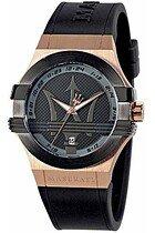 Zegarek męski Maserati Potenza R8851108002