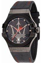 Zegarek męski Maserati Potenza R8851108010